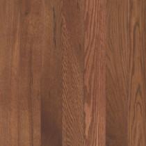 """Mohawk Belle Meade 2 1/4"""" x 3/4"""" Oak Solid Winchester Oak"""