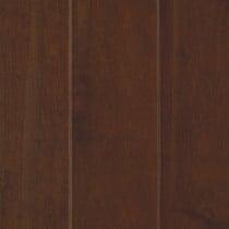 "Mohawk Brookedale Soft Scrape Uniclic 5-1/4"" x 3/8"" Maple Engineered Cognac Maple"