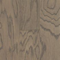 """Mohawk Cafe Society 5"""" x 3/8"""" White Oak Engineered Fusion Oak"""