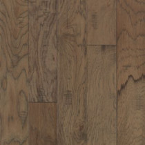 """Mohawk Canyon Lodge 6-1/2"""" x 3/8"""" Hickory Engineered Fossil Hickory"""