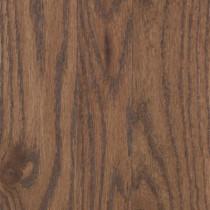 """Mohawk Channing Multi Width T&G 3/4"""" Oak Solid Burled Oak"""