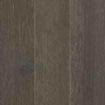 "Mohawk Clarett 7"" x 1/2"" Oak Engineered Cognac Oak"