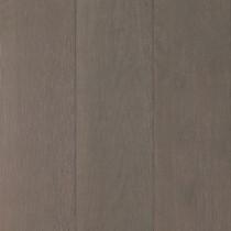 """Mohawk Clarett 7"""" x 1/2"""" Oak Engineered Graphite Oak"""