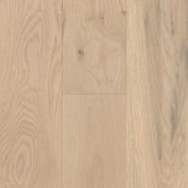 """Mohawk Coastal Couture 7"""" x 9/16"""" Oak Engineered Beachwood Oak"""