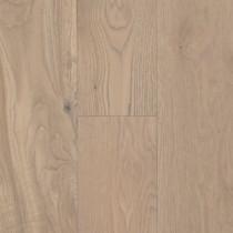 """Mohawk Coastal Couture 7"""" x 9/16"""" Oak Engineered Nautical Oak"""