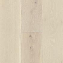 """Mohawk Coastal Couture 7"""" x 9/16"""" Oak Engineered Seaspray Oak"""