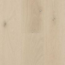 """Mohawk Coastal Couture 7"""" x 9/16"""" Oak Engineered White Cap Oak"""