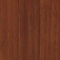 "Mohawk Henley Soft Scrape 5"" x 3/8"" Hickory Engineered Winchester"
