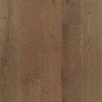 """Mohawk Metropolitan Chic 7"""" x 9/16"""" Oak Engineered Brownstone Oak"""