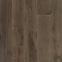 """Mohawk Metropolitan Chic 7"""" x 9/16"""" Oak Engineered Coffeehouse Oak"""