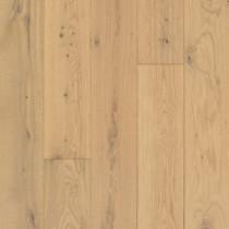 """Mohawk Metropolitan Chic 7"""" x 9/16"""" Oak Engineered Tapestry Oak"""