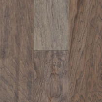 "Mohawk Pioneer Valley 5"" x 3/8"" Hickory Engineered Woodwind Hickory"