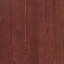 "Mohawk Rivermont 3 1/4"" x 3/4"" Oak Solid Cherry Oak"