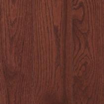 "Mohawk Rivermont 5"" x 3/4"" Oak Solid Cherry Oak"
