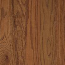 """Mohawk Rivermont 3 1/4"""" x 3/4"""" Oak Solid Chestnut Oak"""
