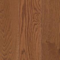 """Mohawk Rivermont 5"""" x 3/4"""" Oak Solid Chestnut Oak"""