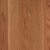 "Mohawk Rivermont 3 1/4"" x 3/4"" Oak Solid Golden Oak"