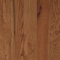 """Mohawk Rivermont 3 1/4"""" x 3/4"""" Oak Solid Winchester Oak"""