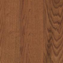 """Mohawk Rivermont 5"""" x 3/4"""" Oak Solid Winchester Oak"""