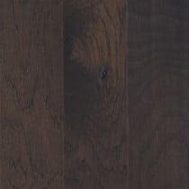 "Mohawk American Vintique 5"" x 3/8"" White Oak Engineered Ivory Coast Oak"
