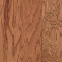"""Mohawk Rockford Oak 5"""" x 3/8"""" Red Oak Engineered Oak Gunstock"""