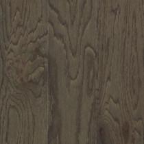 """Mohawk Rockford Oak 5"""" x 3/8"""" Red Oak Engineered Oak Shale"""