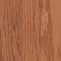 """Mohawk Rockford Oak 3"""" x 3/8"""" Red Oak Engineered Oak Butterscotch"""