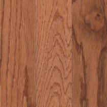 """Mohawk Rockford Oak 3"""" x 3/8"""" Red Oak Engineered Oak Gunstock"""