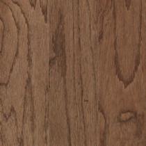 """Mohawk Rockford Oak 3"""" x 3/8"""" Red Oak Engineered Oak Saddle"""