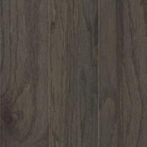 """Mohawk Rockford Oak 3"""" x 3/8"""" Red Oak Engineered Oak Shale"""