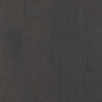 """Mohawk Rockford 2 1/4"""" x 3/4"""" Oak Solid Oak Shale"""