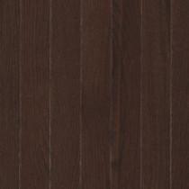 """Mohawk Rockford 2 1/4"""" x 3/4"""" Oak Solid Red Oak Chocolate"""