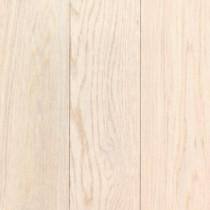 """Mohawk Terevina 3 1/4"""" x 3/4"""" Oak Solid Magnolia Oak"""