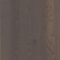 """Mohawk Terevina 3 1/4"""" x 3/4"""" Oak Solid Silvermist Oak"""