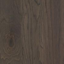 """Mohawk Timberline 3"""" x 3/8"""" Red Oak Engineered Shale Oak"""
