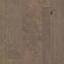 """Mohawk Vintage View 3""""/5""""/7"""" x 3/8"""" Birch Engineered Iron Birch"""