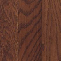 "Mohawk Westbridge 2 1/4"" x 3/4"" Oak Solid Cherry Oak"