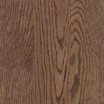 """Mohawk Westbridge 2 1/4"""" x 3/4"""" Oak Solid Oak Oxford"""