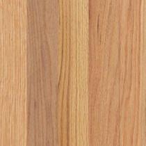 """Mohawk Westbridge 2 1/4"""" x 3/4"""" Oak Solid Red Oak"""