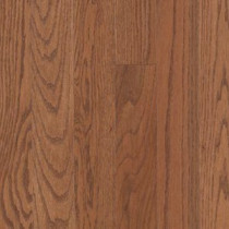 """Mohawk Westbridge 2 1/4"""" x 3/4"""" Oak Solid Winchester Oak"""