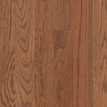 """Mohawk Westbridge 3 1/4"""" x 3/4"""" Oak Solid Winchester Oak"""