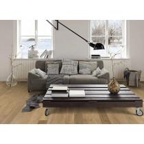 "Helena Engineered Oak Montaillou 5"" x 1/2"" Premium(20 sq ft/ctn)"