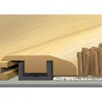 Chatham Plank Reducer