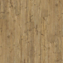 "Shaw Easy Street Plank LVT Muslin  6""(16 sq ft/ ctn)"