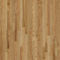 Shaw Golden Opportunity Solid Oak Rustic Natural Builder