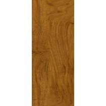 Armstrong Luxe Plank Best Amendoim Natural LVT Premium(24 sq ft/ctn)