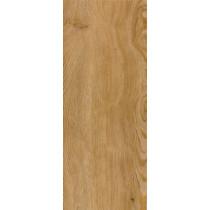 Armstrong Luxe Plank Better Wisconsin Pine Natural LVT Premium(28 sq ft/ctn)