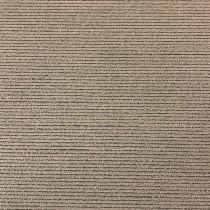 "Shaw Nylon Carpet Tile Book Worm 24"" x 24"" Premium(48 sq ft/ctn)"