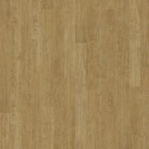 """Shaw Merrimac Plank  LVT Oat Straw Oak 4"""""""