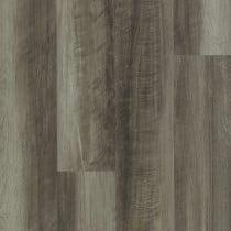 """Shaw Endura Plank LVT Oyster Oak 7"""" (18.68 sq ft/ ctn)"""